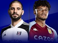 Fulham Vs Aston Villa