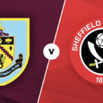 Prediksi Burnley Vs Sheffield