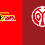 Union Berlin Vs Mainz