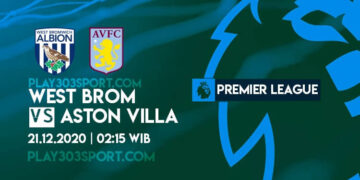 WBA vs Aston Villa