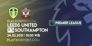 Leeds United vs Southampton