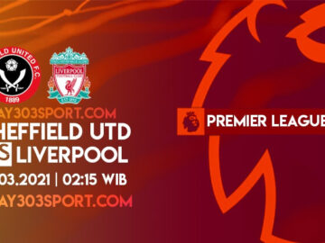 Sheffield United vs Liverpool