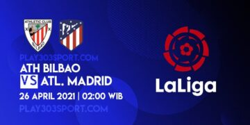 Bilbao vs Atletico Madrid