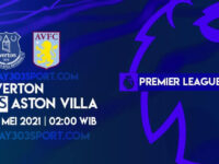 Everton vs Aston Villa