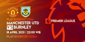 MU vs Burnley