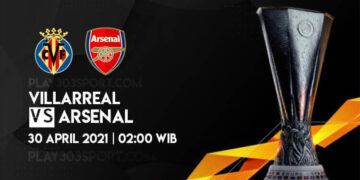 Villarreal vs Arsenal