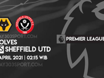 Wolves vs Sheffield United
