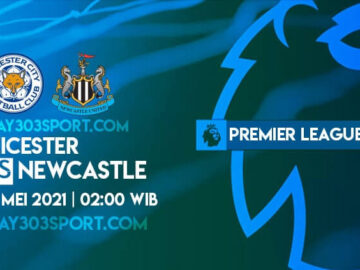 Leicester vs Newcastle United