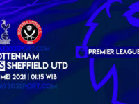 Tottenham vs Sheffield United